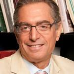 David Rabban