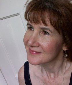 Joy Mlozanowski