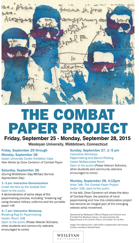 Combat Paper Flyer for email 2